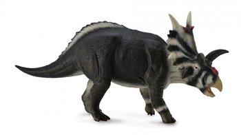 Collecta, figurka Dinozaur  Xenoceratops-Collecta