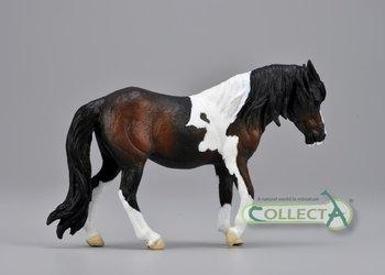 Collecta, figurka Klacz rasy Dartmoor Hill-Gniada-Collecta