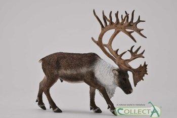 Collecta, figurka Renifer-Collecta