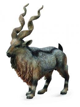 Collecta, figurka Tadjik Markhor-Collecta