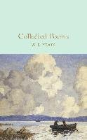 Collected Poems - Yeats William Butler