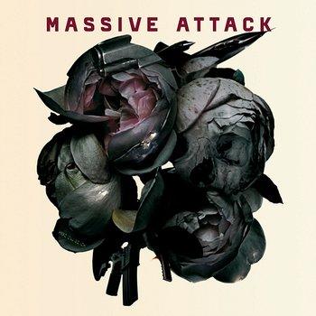 Collected-Massive Attack