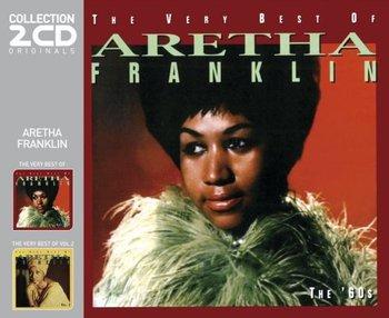 Collection Originals-Franklin Aretha, Redding Otis