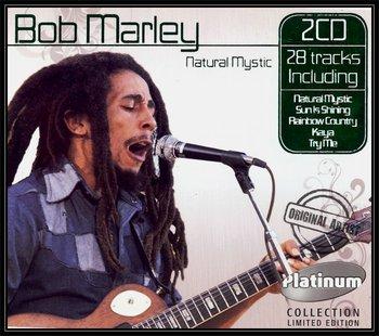 Collection-Bob Marley