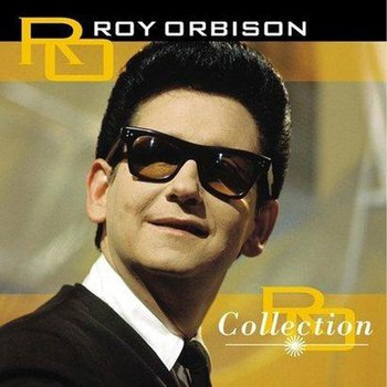 Collection-Orbison Roy