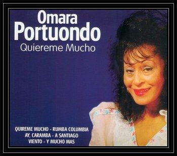 Collection-Portuondo Omara
