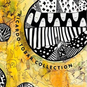 Collection-Tobar Ricardo
