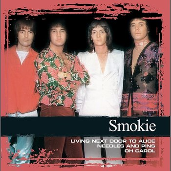 Collections - Smokie