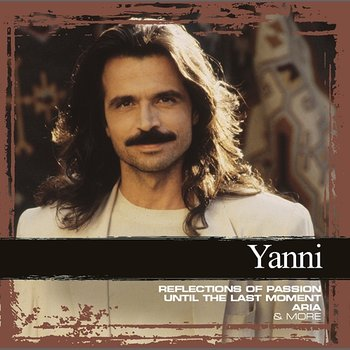 Collections-Yanni