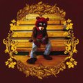 College Dropout, the [explicit]-Kanye West