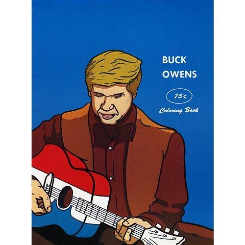 Coloring book ep buck owens muzyka mp3 sklep empik com Coloring book ep