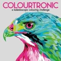 Colourtronic-Farnsworth Lauren