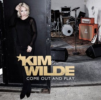Come Out and Play-Wilde Kim