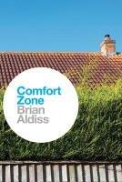 Comfort Zone-Aldiss Brian Wilson