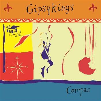 Compas-Gipsy Kings