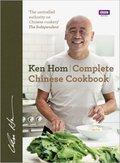 Complete Chinese Cookbook-Hom Ken