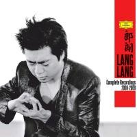 Complete Recordings 2000-2009 (Limited Edition) - Lang Lang