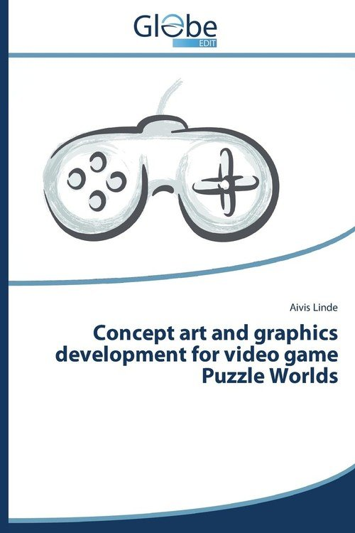 concept art in games development media essay This body of research informs a campaign around the concept of 'a world without play'  allowing for the development of familiarity and intimacy.