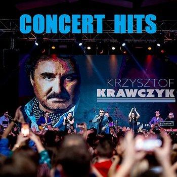 Concert Hits-Krzysztof Krawczyk