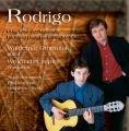 Concierto de Aranjuez-Gromolak Waldemar