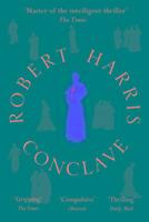 Conclave-Harris Robert