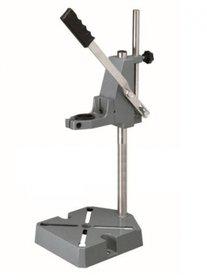 CONDOR STATYW DO WIERTARKI 38-43mm