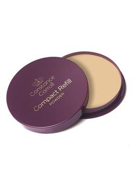 Constance Carroll, Compact Refill, puder w kamieniu Daydream 10-Constance Carroll