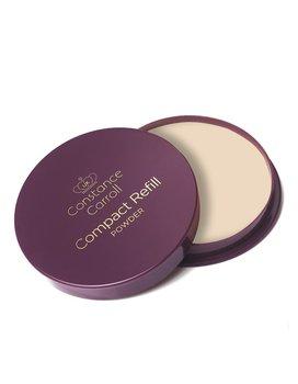Constance Carroll, Compact Refill, puder w kamieniu Lightranslucent 17-Constance Carroll