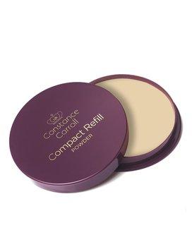 Constance Carroll, Compact Refill, puder w kamieniu Naturalglow 11-Constance Carroll