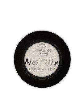 Constance Carroll, Metallix, cień do powiek Asteroid-Constance Carroll