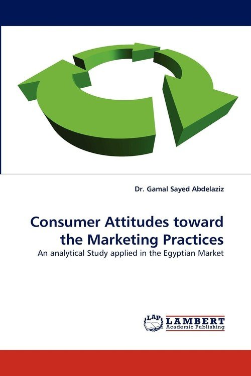 customer attitude towards the mobile market Market segmentation involves dividing a broad target market into smaller like-minded groups of consumers traditional demographic segmentation strategies include age, gender, income, occupation, geographic location and education level values, attitudes and lifestyles can also be used to segment an.