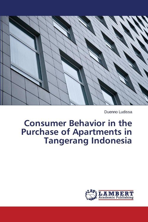 consumer behavior indonesia The consumer sector is one of the supporting sectors of the indonesian economy looking at the gross domestic product (gdp) structure, private consumption.