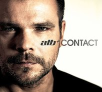 Contact (Fanbox)