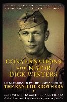 Conversations With Major Dick Winters-Kingseed Cole C.