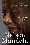 Conversations with Myself-Mandela Nelson