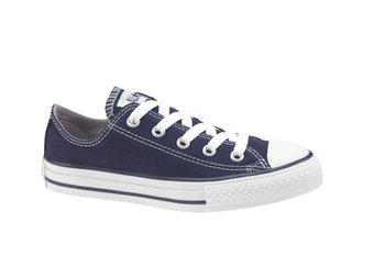8d0687e90ac62 Converse, Trampki dziecięce, Chuck Taylor, rozmiar 35 - Converse ...