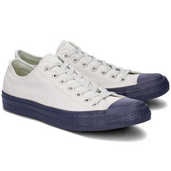 b7e0b098c62f Converse