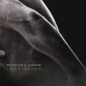 Convivtion-Monolog & Subheim