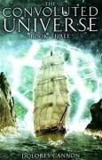 Convoluted Universe: Book Three-Cannon Dolores