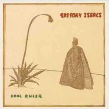 Cool Ruler-Isaacs Gregory