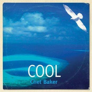 Cool-Baker Chet
