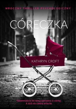 Córeczka-Croft Kathryn
