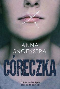 Córeczka-Snoekstra Anna
