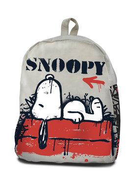 Coriex, Snoopy, plecak mały-Snoopy