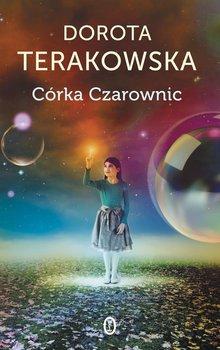Córka Czarownic                      (ebook)