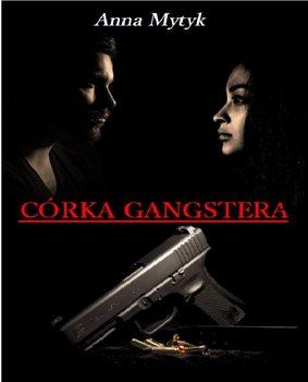 Córka Gangstera-Mytyk Anna