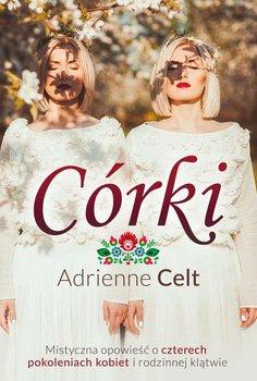 Córki-Celt Adrienne