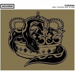 Corona-Miuosh