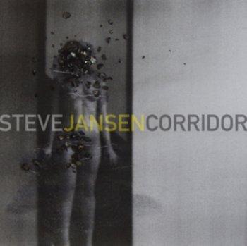 Corridor-Steve Jansen