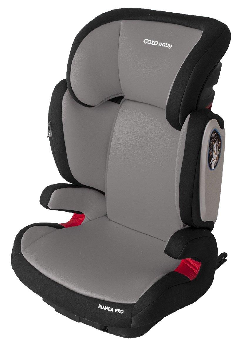 isofix kindersitz 15 36 kg kiwy kindersitz slf23 15 36 kg. Black Bedroom Furniture Sets. Home Design Ideas